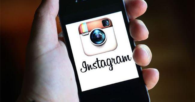 Instagram kullananlara büyük müjde