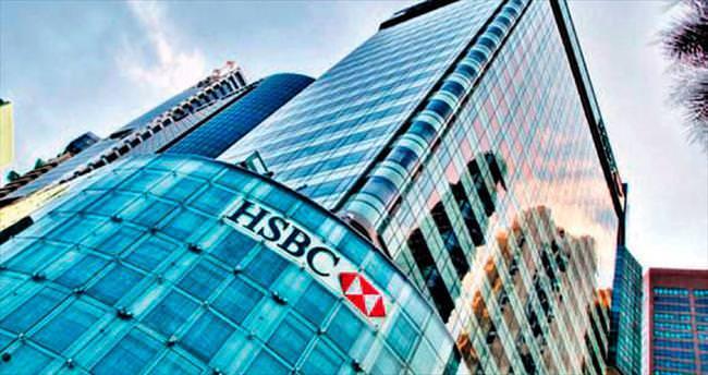 HSBC, Türkiye satışını ağırdan almaya başladı