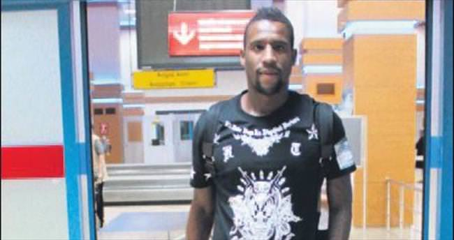 Beşiktaş alamadı Trabzon bitirdi