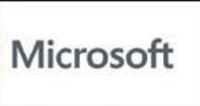 Microsoft öğrenciye iş tecrübesi programı