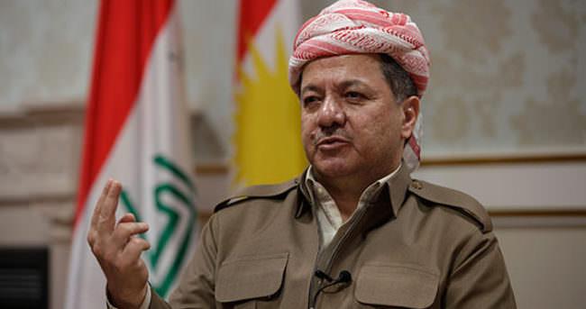 Bağdat ve Kürtler arasında bütçe anlaşmazlığı