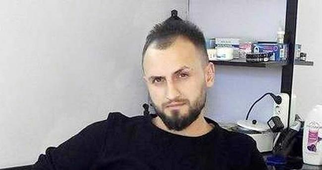Otomobilini isteyen alkollü oğlunu öldürdü