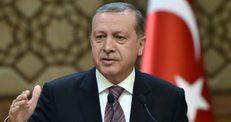 Erdoğan'dan Bahçeli'ye dava
