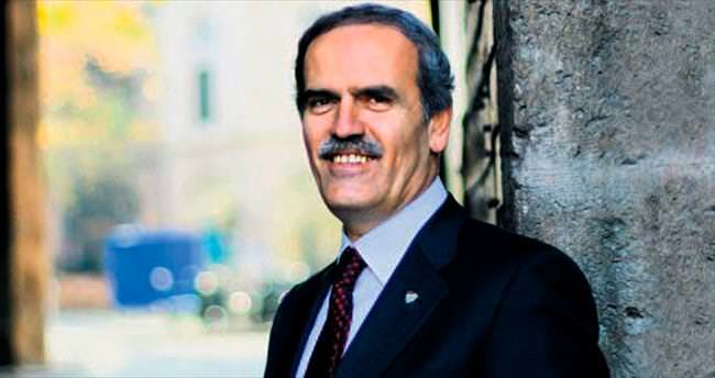 Büyükşehir'in projeleri Bursa'yı lider yaptı