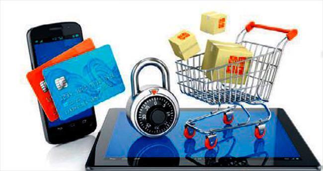 Online alışverişte sorun teslimatta