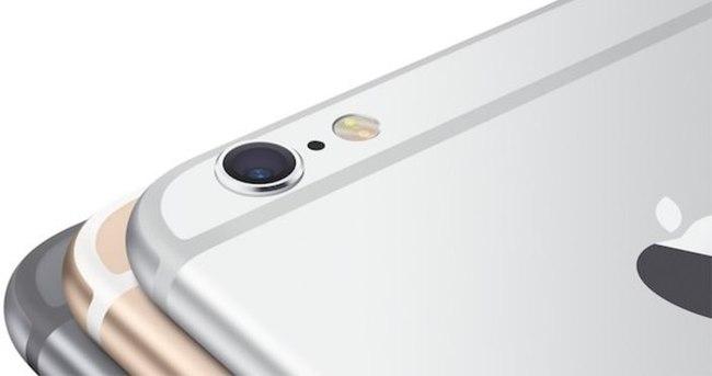 Neden şu an iPhone almamalısınız?