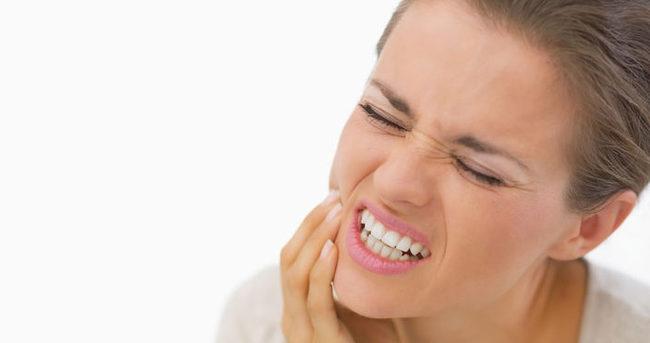 Diş kaybına yol açan hatalar