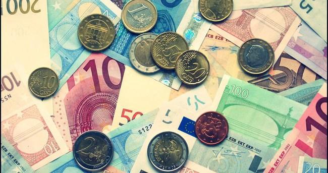 Dolar ve euro ne kadar? Güncel döviz kurları 31.08.2015