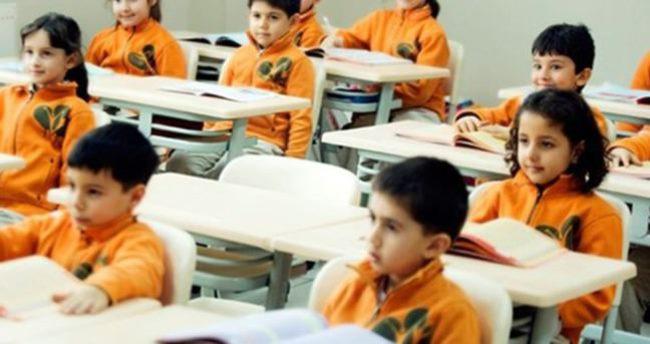 Özel okullar için teşvik başvuruları 2 Eylül'de sona eriyor