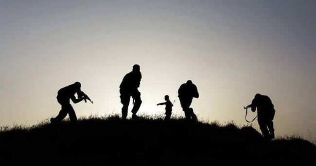 PKK'dan AK Partili isme tehdit