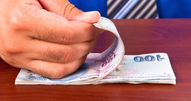 Hükümet kredide vadeyi uzatmayı planlıyor