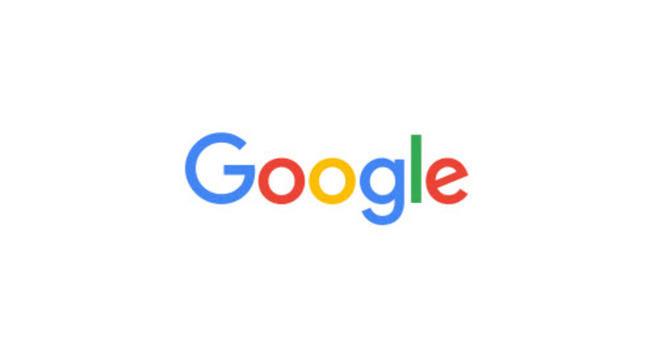 Google neden logosunu değiştirdi? İşte logonun tarihçesi