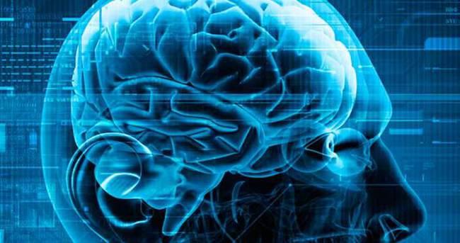 Teknoloji beyni genç tutuyor