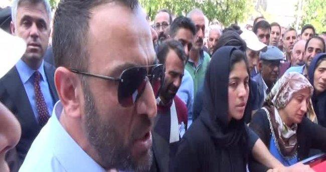 'PKK'lıların hepsi Ermeni!'