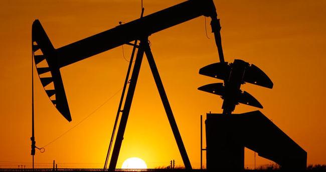 Dalgalı petrol fiyatları, piyasaları zorluyor