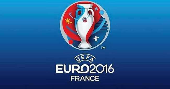 İşte EURO 2016 Elemeleri'nde yarının programı