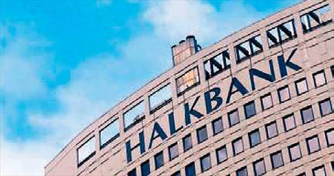 Halkbank'tan Hürriyet'e sert tepki