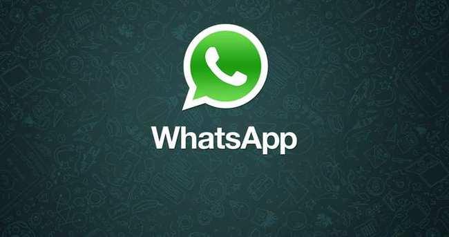 İşte WhatsApp'ın kullanıcı sayısı