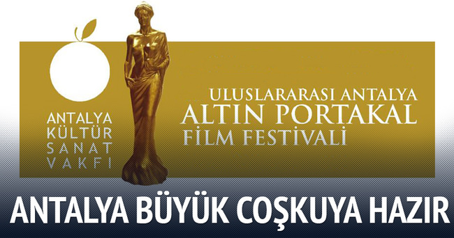 Uluslararası Altın Portaka Film Festivalleri hakkında kamuoyuna açıklama