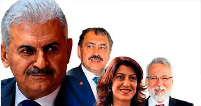 İzmir bizim evimiz