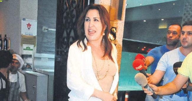 Nükhet Duru, Bülent Ersoy'dan korkuyor