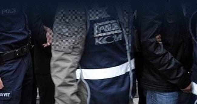 Himmet operasyonunda 9 mütevelliye tutuklama talebi