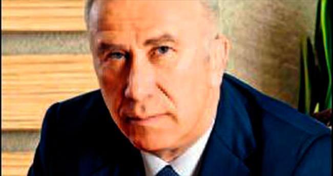 KSK Başkanı Erten: Dikkatli olmalıyız