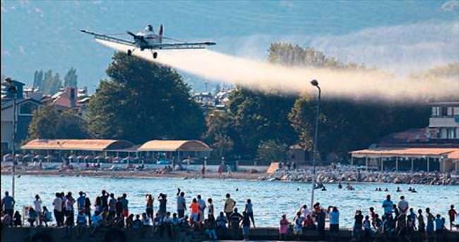 Havalı festival