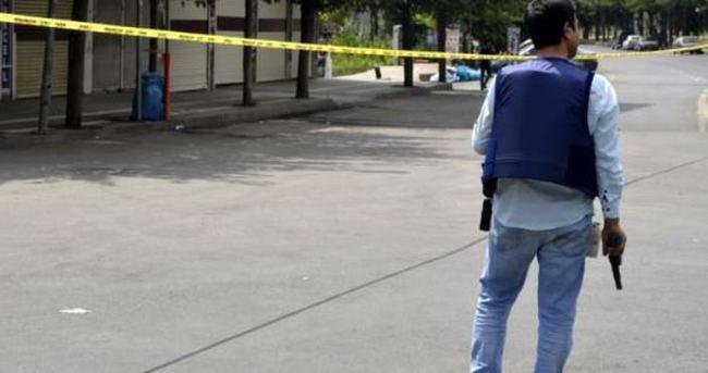 Sur ilçesinde sokağa çıkma yasağı kaldırıldı