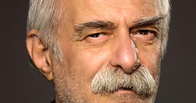 Oyuncu Hikmet Karagöz emekli maaşı kuyruğunda