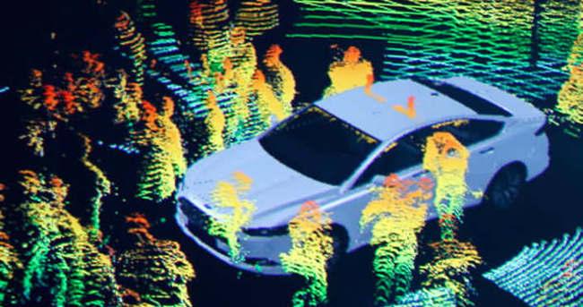 Sürücüsüz araçlar tehlikeli mi?