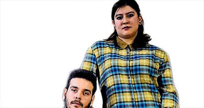 Mamak Kent Tiyatrosu 3 Ekim'de 'perde' diyor