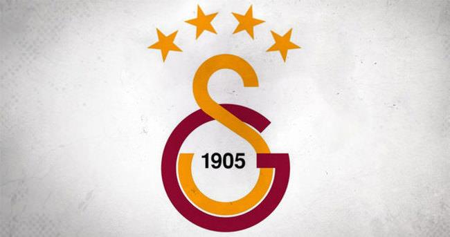 Galatasaray'dan tüm Türkiye'ye çağrı