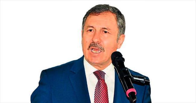 Türkiye, PKK'yı silahlarıyla gömecek