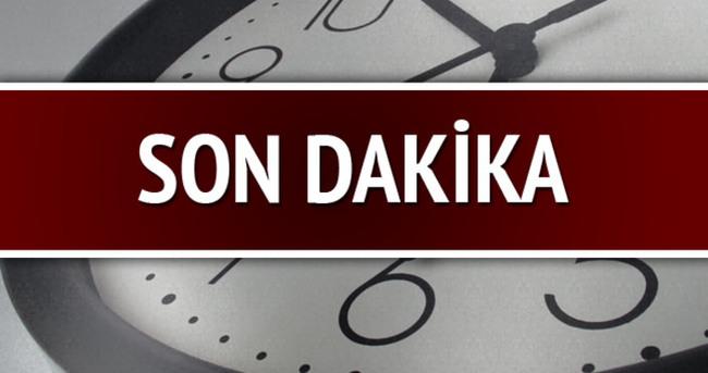 İstanbul'daki terör protestolarında 93 gözaltı