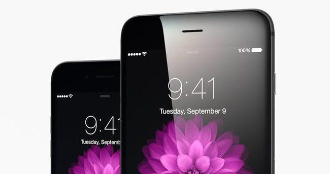 iPhone 6s'te ve Siri'de bu özellik olacak