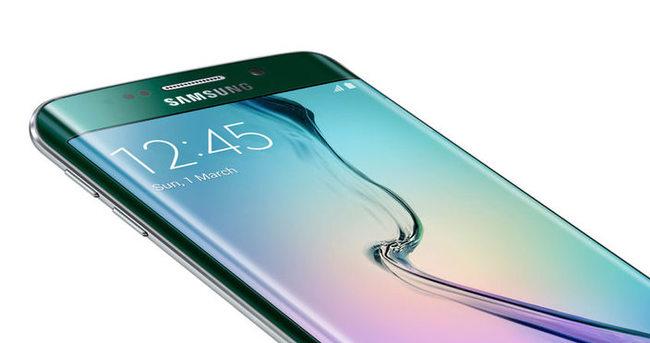 Samsung Galaxy S7'nin bomba özelliği