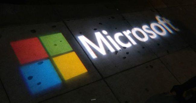 Yargıtay'dan Microsoft'a şok karar