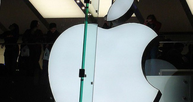 Yeni iPhone tanıtıldı