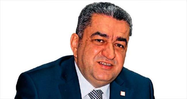 CHP İl Başkanı Serter'den HDP itirafı