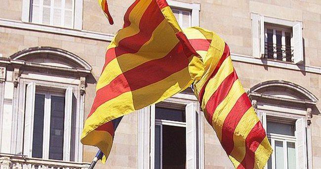İspanya Türkiye'deki terör saldırılarını kınadı