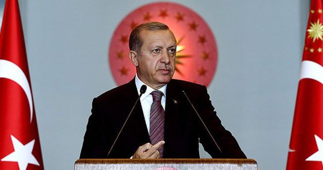 Cumhurbaşkanı Erdoğan Kılıçdaroğlu'ndan tazminat kazandı