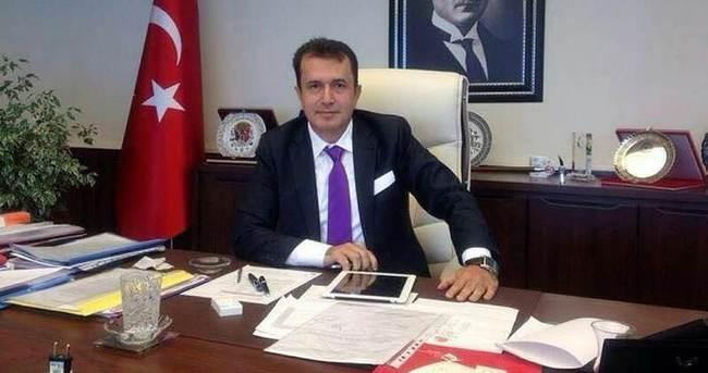 Mersin İdmanyurdu, Galatasaray'a bileniyor