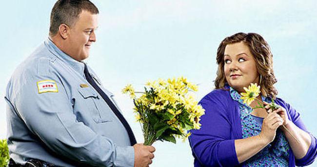 Alınan kilolar evliliği olumsuz etkiliyor