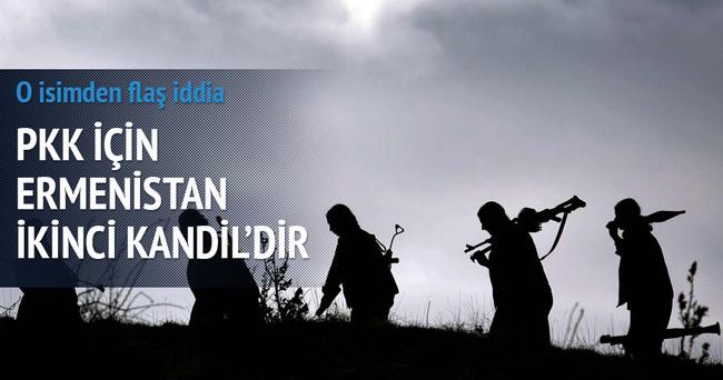 MHP'den istifa eden Sinan Oğan'dan olay iddia