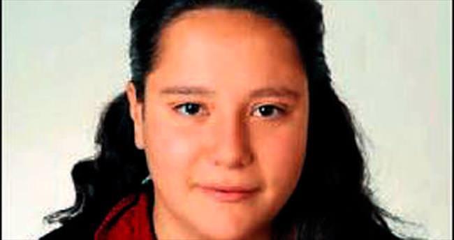 15 yaşındaki Fikriye tüfekle canına kıydı
