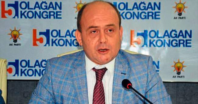 MHP'liler HDP'li gibi konuşuyor