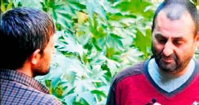 'PKK polis kaçırdı' haberi yalan