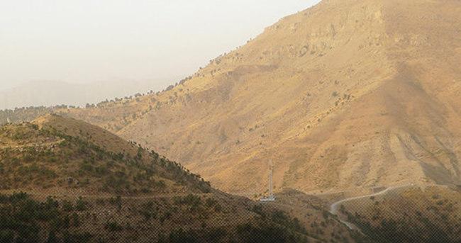 PKK'nın asıl amacı 1 Kasım seçimlerini yaptırmamak