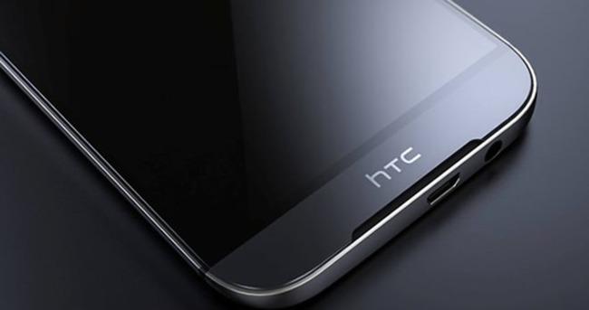 HTC'nin yeni amiral gemisi Galaxy S6'dan bile hızlı